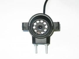 Camera Cable Connectors