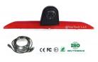 Reversing Rear View Backup Brake Light Camera Fit For Ford Transit Van 580TVL