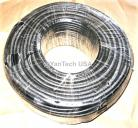 Extended Power Cable/Control Wire for Light Bar (25 foot)