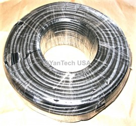 Extended Power Cable/Control Wire for Light Bar (60 foot)